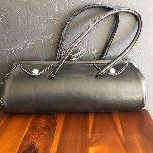 Well Worn Tatyana Handbag